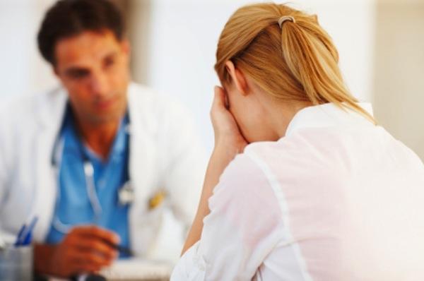 Principales causas de infertilidad femenina