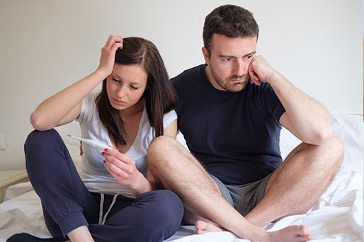 Claves de un buen diagnóstico de infertilidad