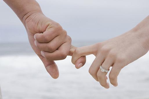 Incompatibilidad reproductiva, ¿mito o realidad?