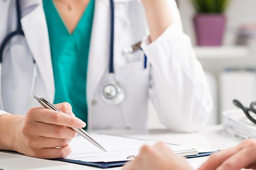 ¿Cuándo acudir a un especialista en infertilidad?