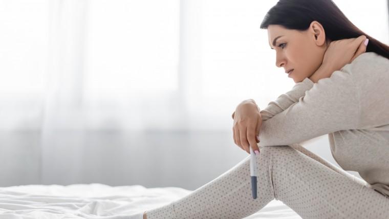 Hidrosalpinx: ¿Qué es y cómo afecta la fertilidad?