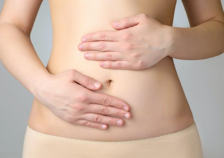 ¿Para qué sirve la progesterona vaginal en un tratamiento FIV?