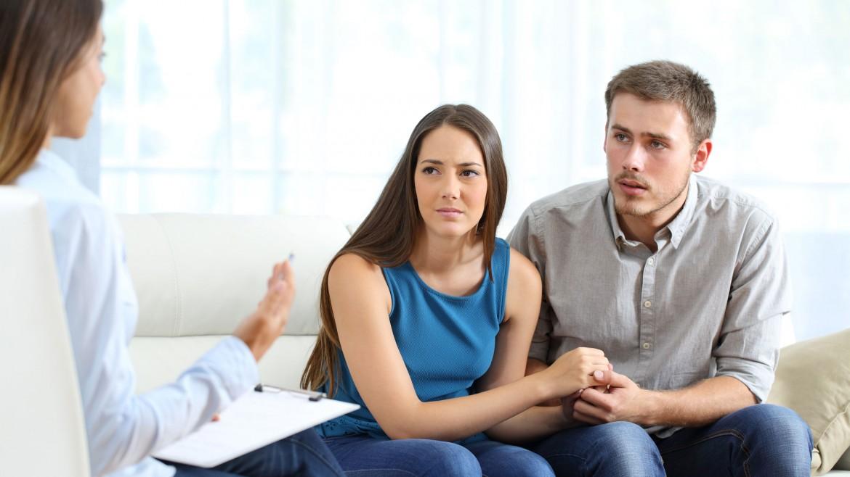 ¿Cómo enfrentar un diagnóstico de infertilidad?