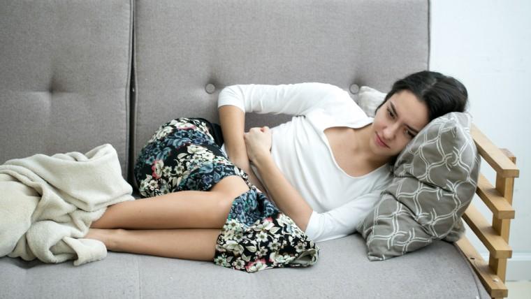 Aborto recurrente: ¿por qué mis embarazos no llegan a término?