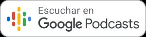 Escuchar en Google