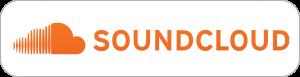 Soundcloud-Fertilidad Monteblanco